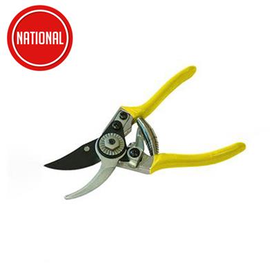 TRADITIONAL BYPASS SECATEURS 175MM (7IN)
