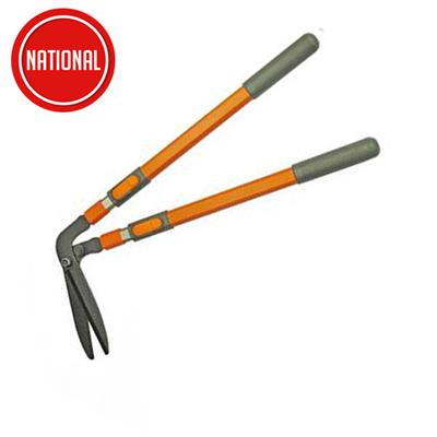 SAMURAI TELESCOPIC EDGING SHEARS 630-970MM (25-36IN)