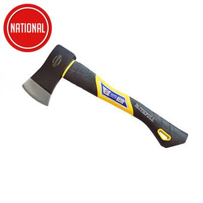 HATCHET FIBREGLASS SHAFT 567G (1.1/4LB) FAIAXE114FG