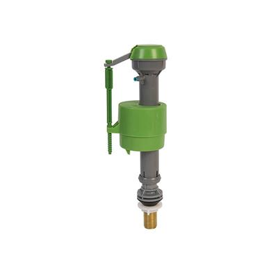 BOTTOM ENTRY FILL VALVE  CROYDEX WHILE STOCKS LAST